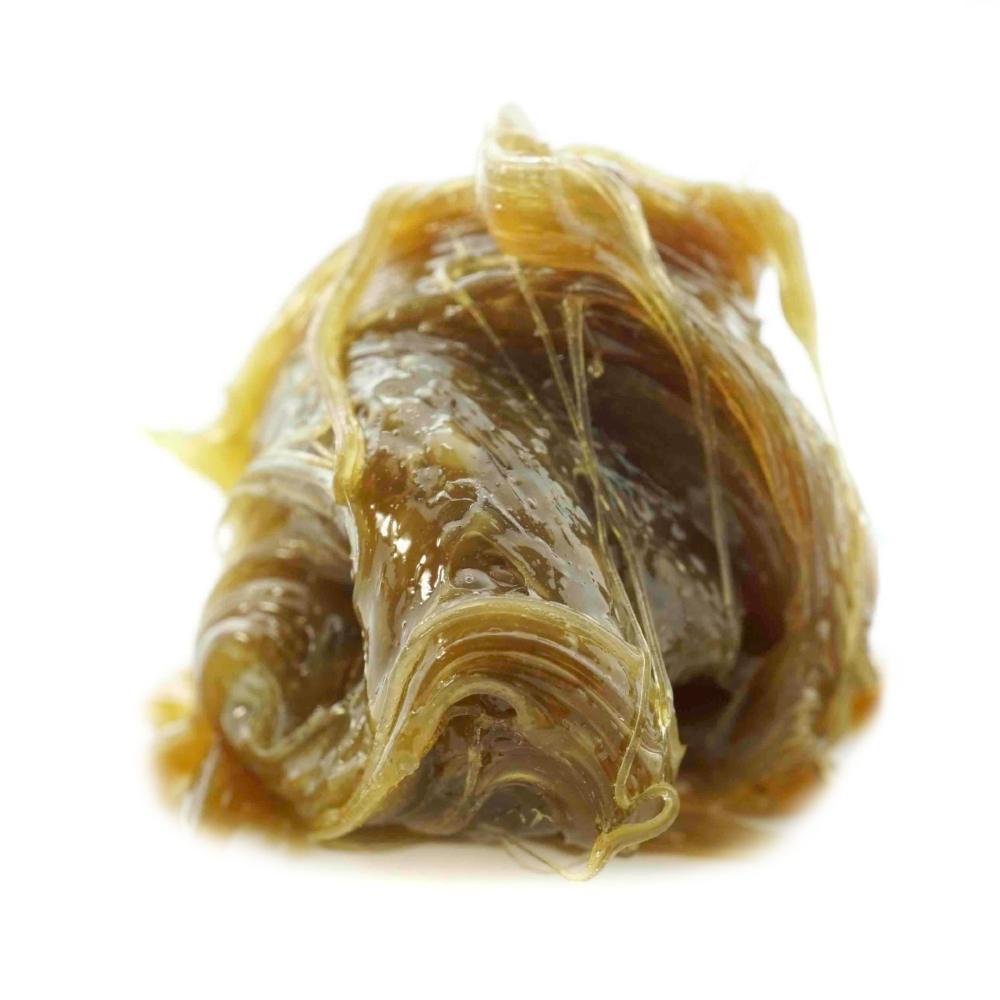 buy butterscotch rosin