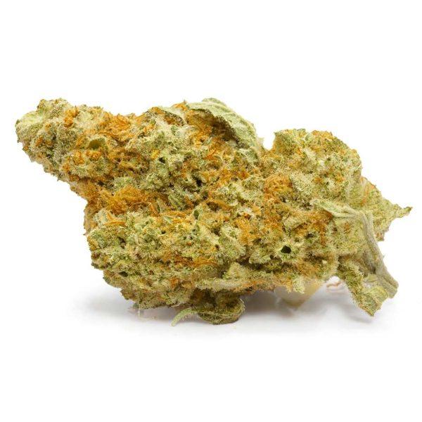 Cookie-Dough Cannabis Bud