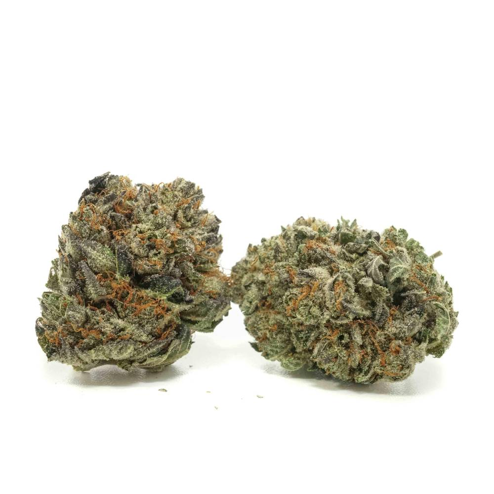 purple candy weed