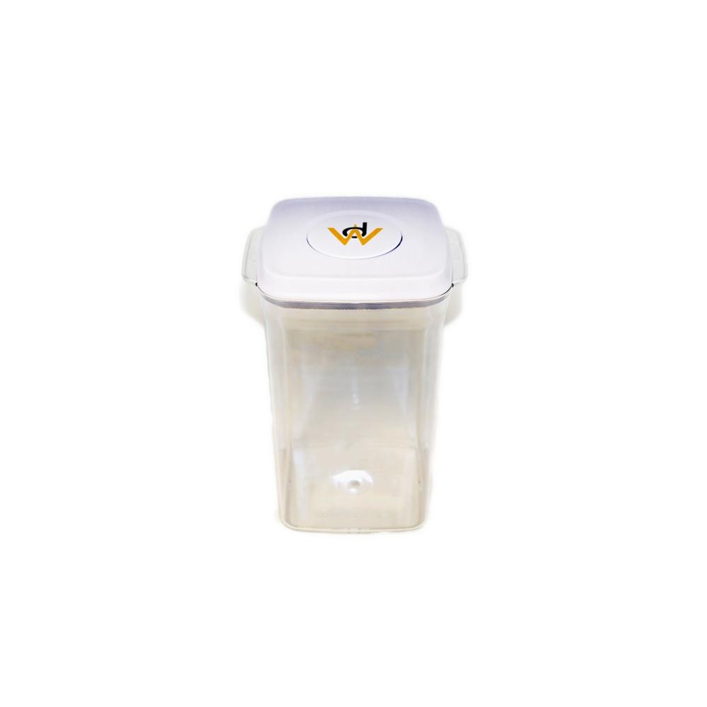4-litre-Budbox
