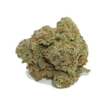 shishkaberry | Buy Shishkaberry Cannabis Strain at Weed-Deals