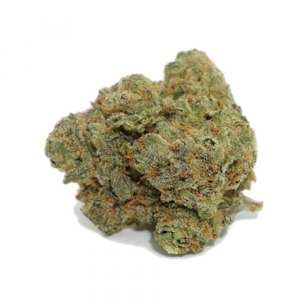 shishkaberry   Buy Shishkaberry Cannabis Strain at Weed-Deals