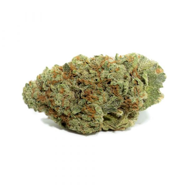 grape ape | buy grape ape weed online