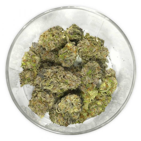 Bulk-Grape-God-Weed