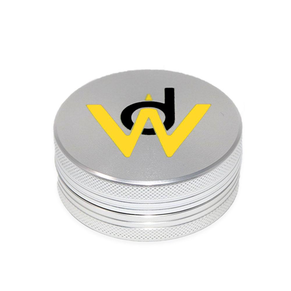 WD-Metal-Weed-Grinder