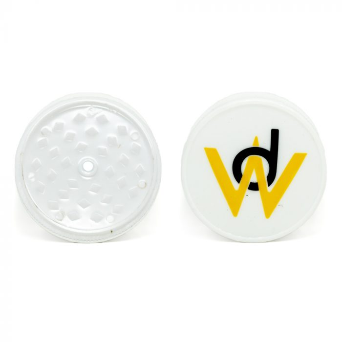 WD-weed-grinder