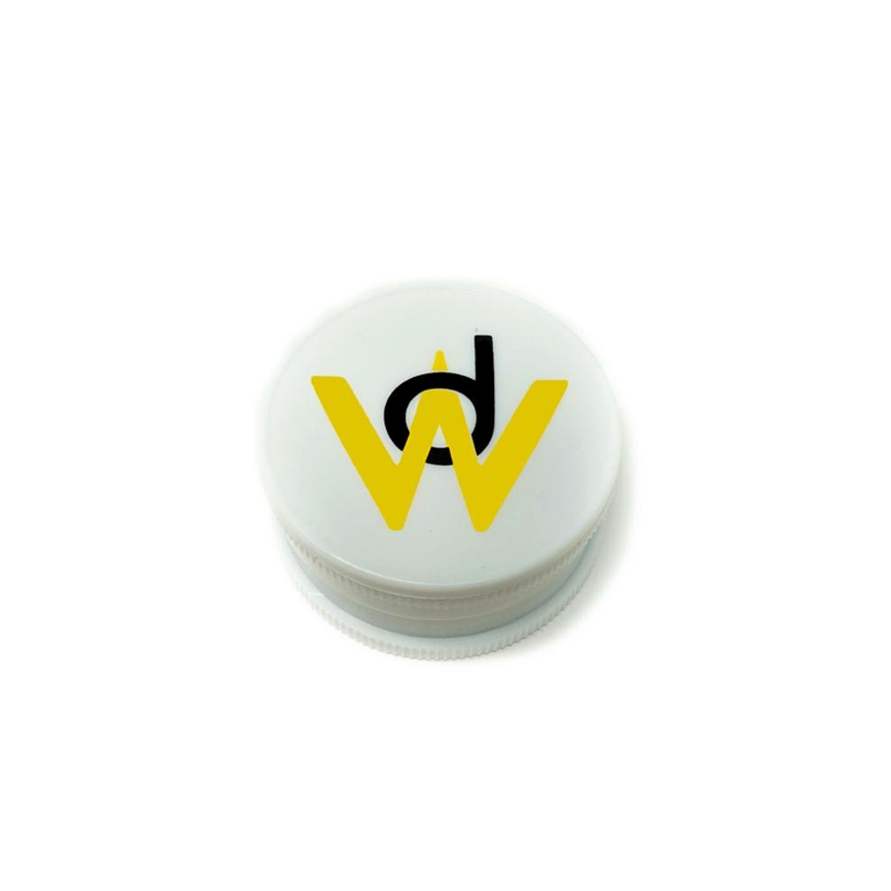 plastic-weed-grinder