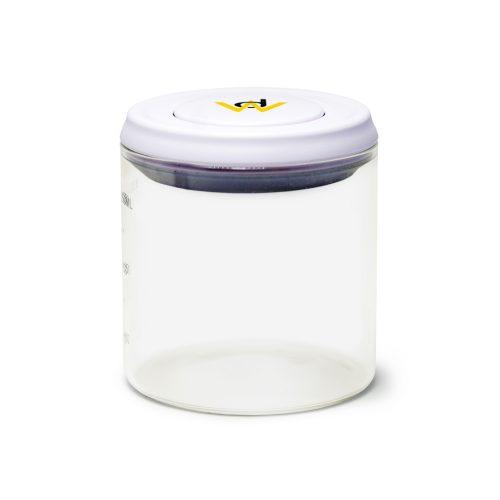 WD-Air-Tight-Glass-Jar-250ml