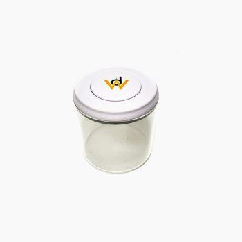 weed-jar