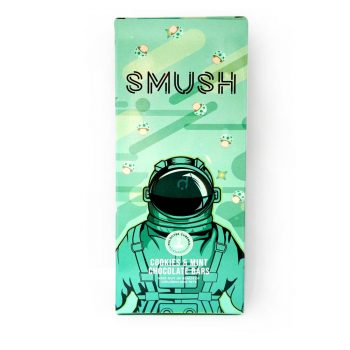 Smush-Cookies-&-Mint-Chocolate-Bar-Psilocybe-Cubensis-Mushrooms-3-gram