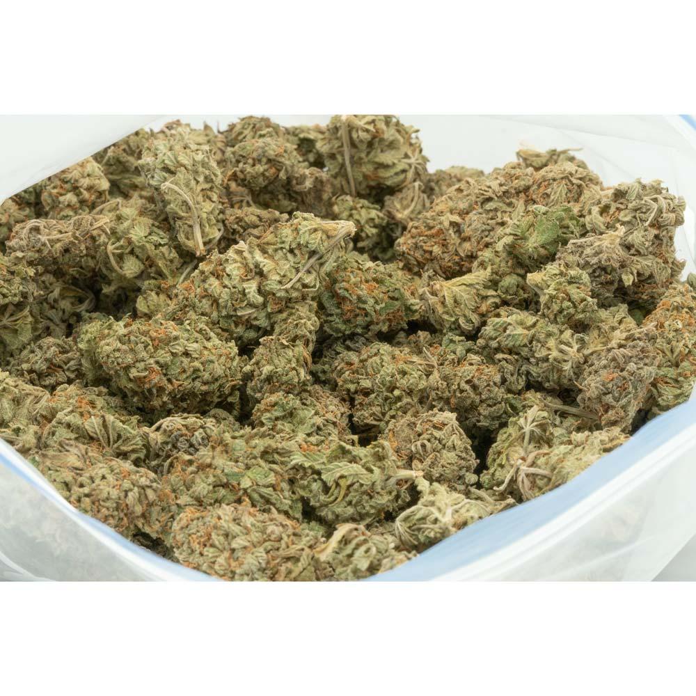 Vietnamese-Haze-Weed