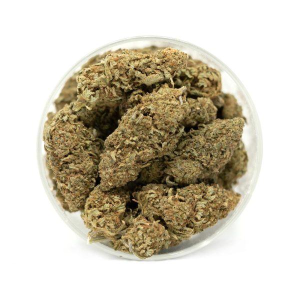 Bulk Afghan Kush Weed