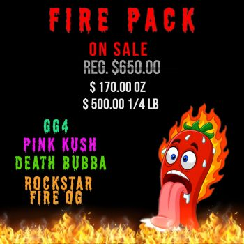 Fire-Cannabis-Pack-1000x1000