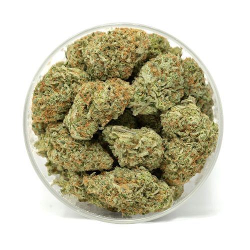 Jilly-Bean-Marijuana-Buds-2