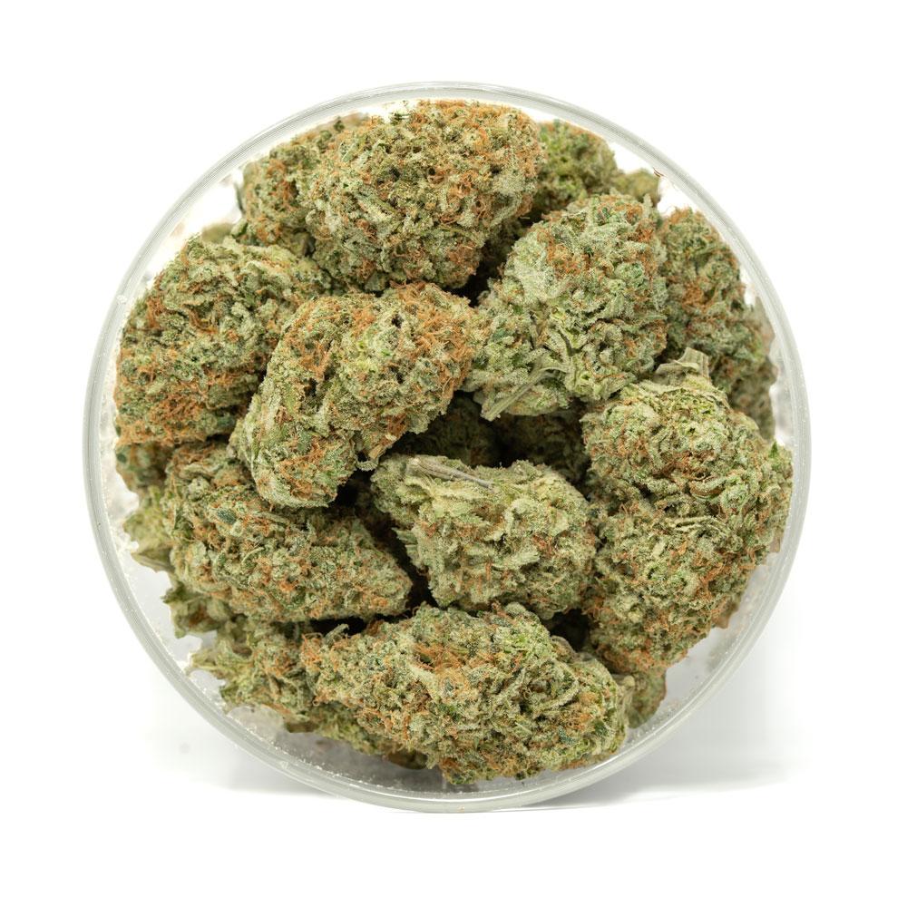 Jilly-Bean-Marijuana-Buds-2