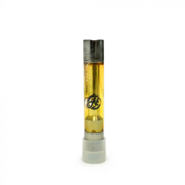 Hooti-Extracts-THC-Distillate-Cartridges