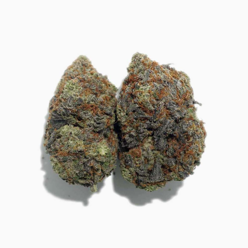star killer cannabis