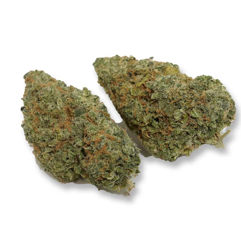Mimosa Marijuana Buds