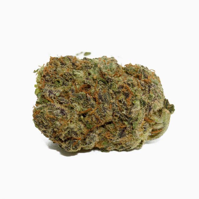 Black Cherry Soda Strain   Buy Black Cherry Soda Cannabis Online at Weed-Deals