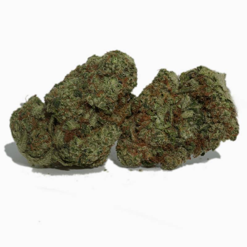 buy jelly breath weed online