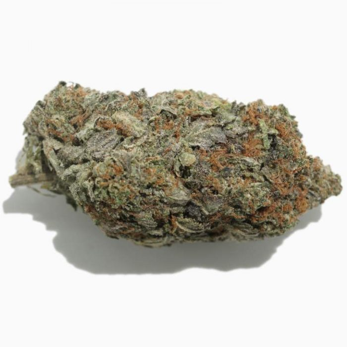 pink panther cannabis