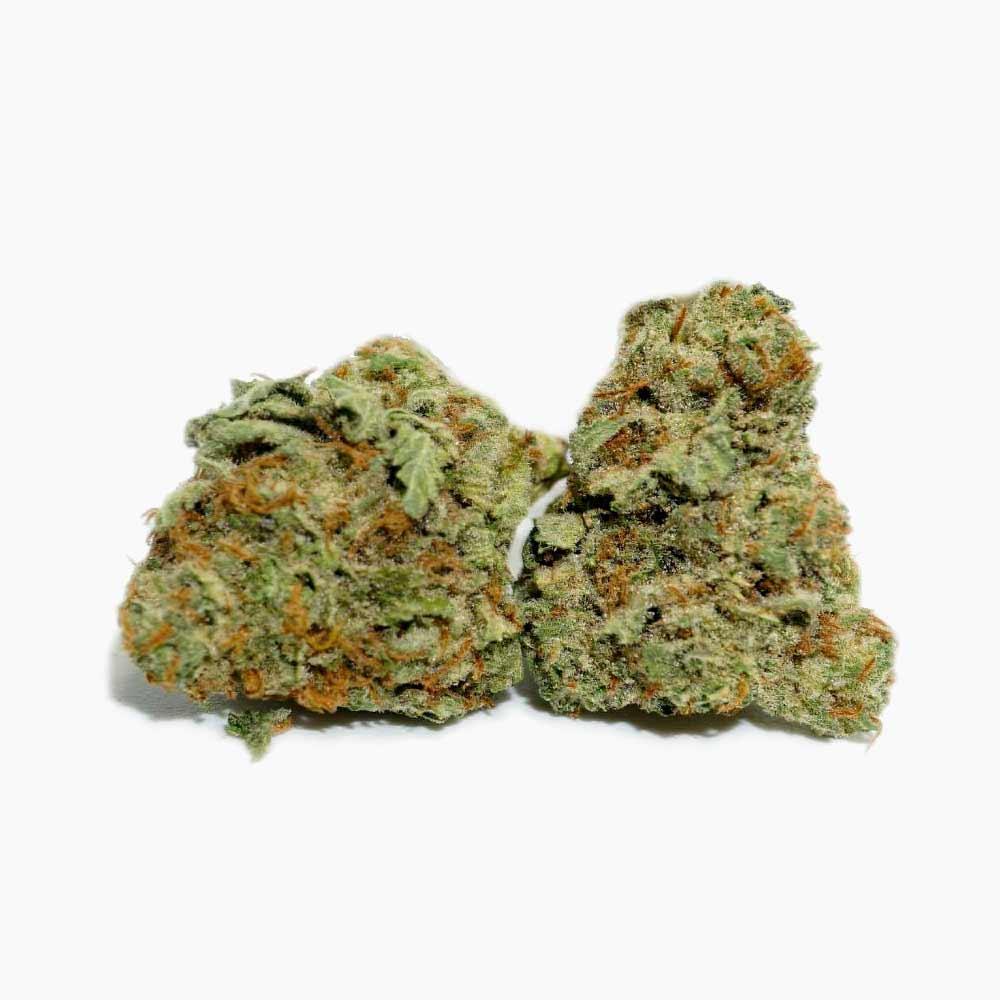 watermelon-kush-cannabis-buds