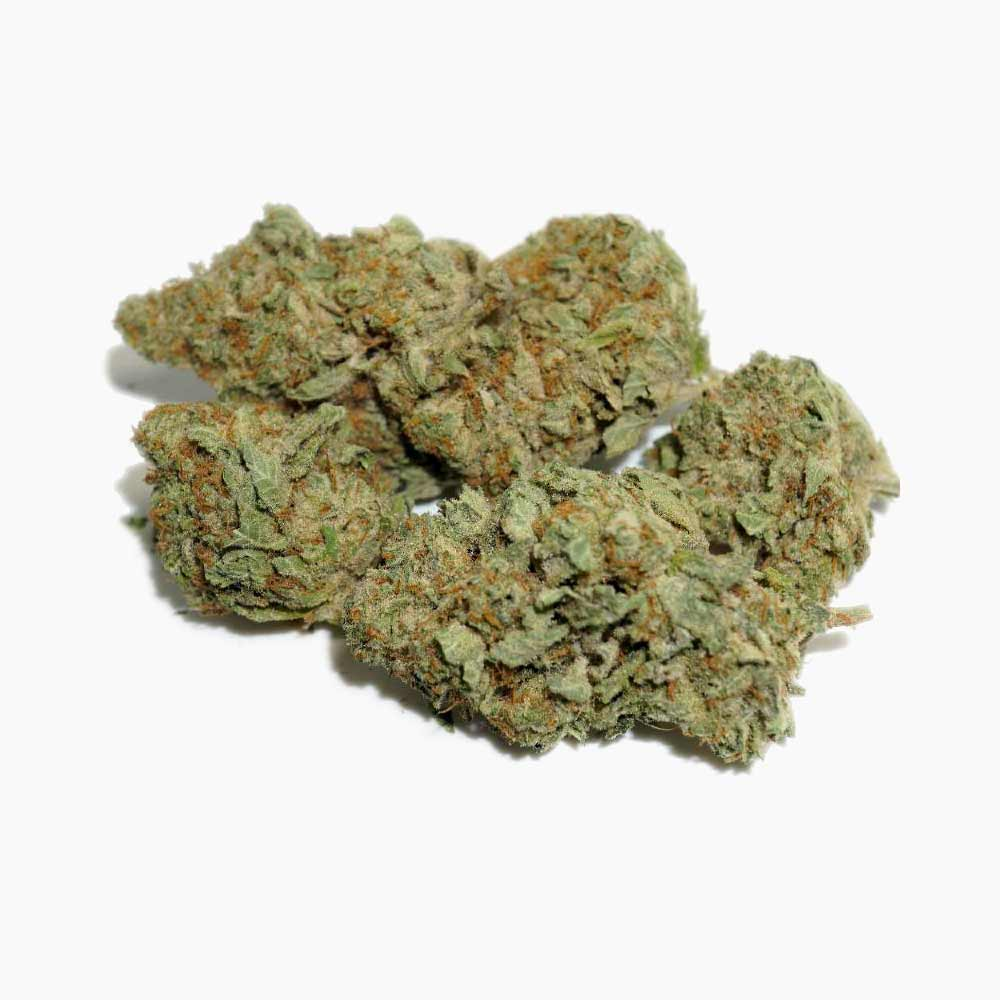 watermelon-kush-weed