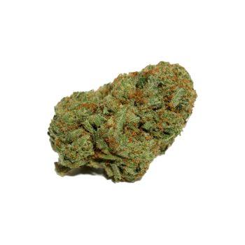 Zkittlez | Buy Zkittlez Cannabis Strain Online in Canada
