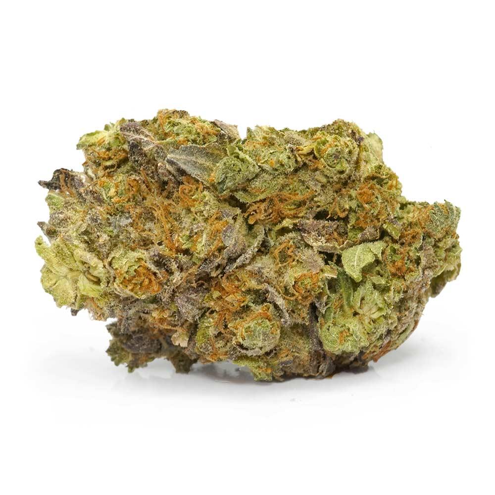 Blackberry-Kush | Buy Blackberry Kush Marijuana at Weed-Deals