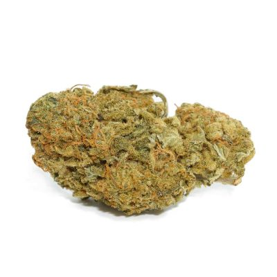amnesia-haze strain