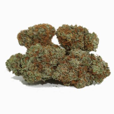 buy strawberry cough weed online