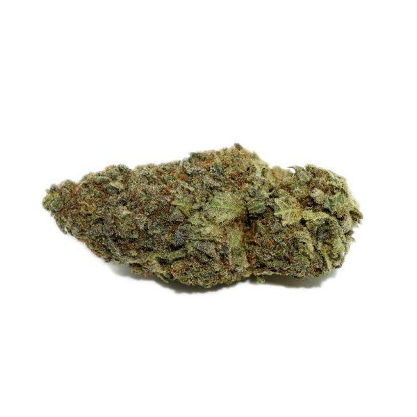 platinum-kush | Buy weed strains online