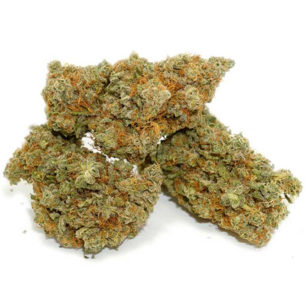 strawberry-shortcake-weed