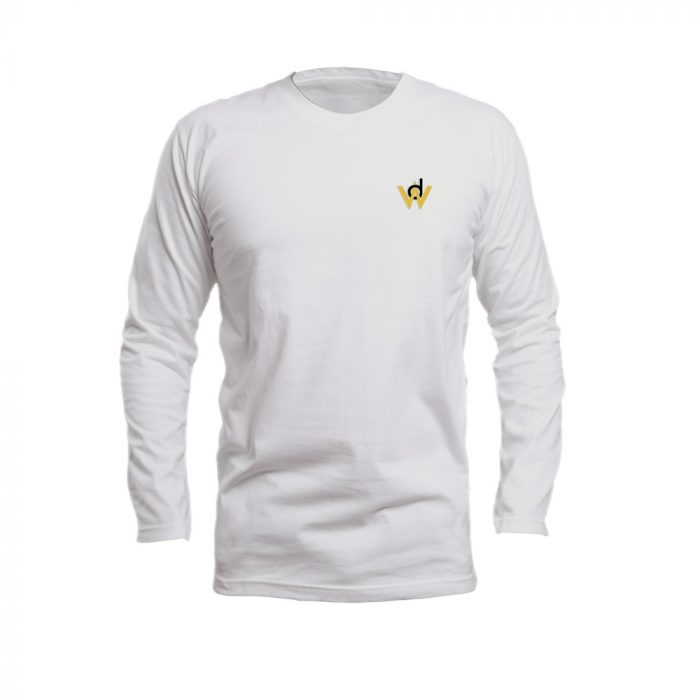 weed-deals-long-sleeve-t-shirt-white