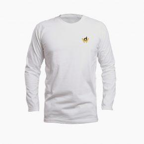 weed-deals-t-shirt