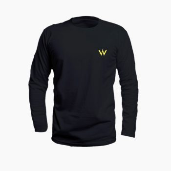 Black-Weed-Deals-T-Shirt-Long-Sleeve
