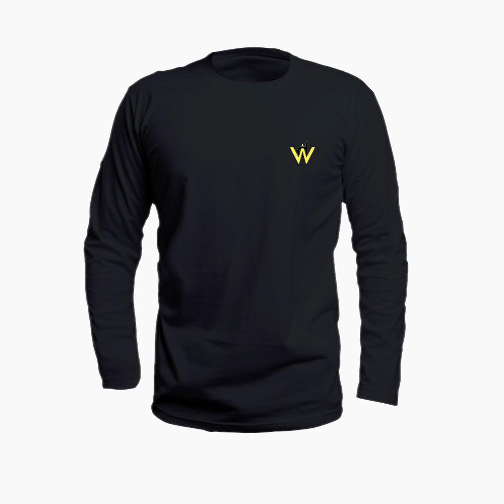 Black-Weed-Deals-T-Shirt-Long-Sleeve