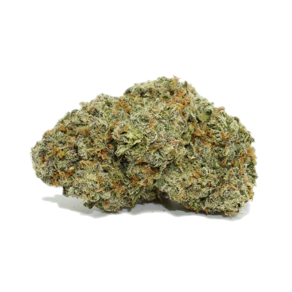 Blue God Strain | Buy Blue God Cannabis From Weed-Deals Dispensary