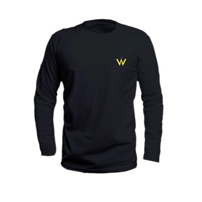 Weed-Deals-Long-Sleeve-T-Shirt-Black