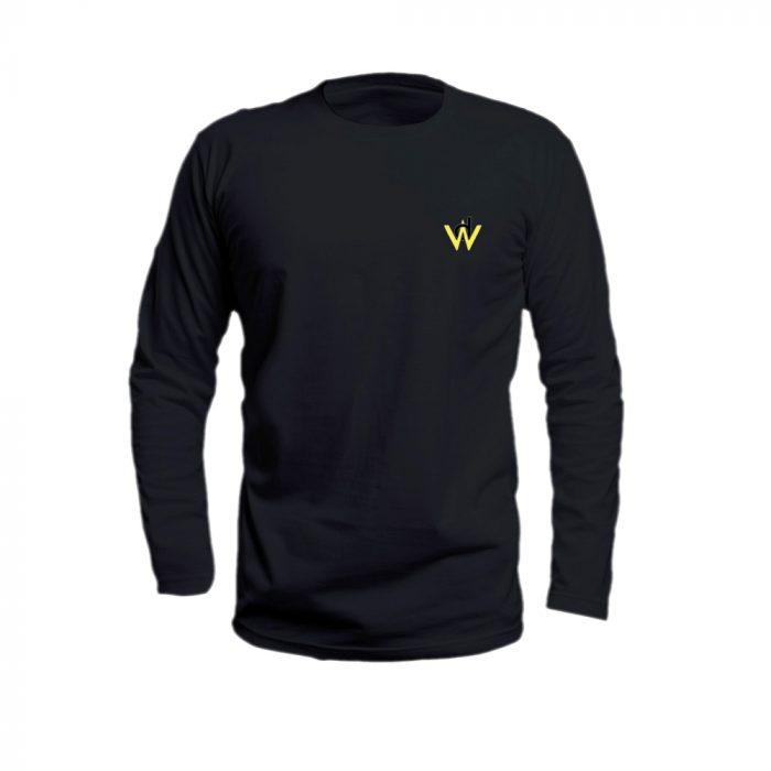 Weed-Deals-Long-Sleeve-T-Shirt-Black