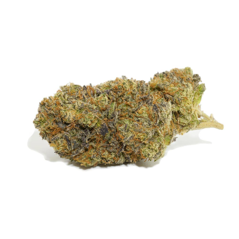 Wine Gum Strain | Buy Wine Gum Marijuana at Weed-Deals