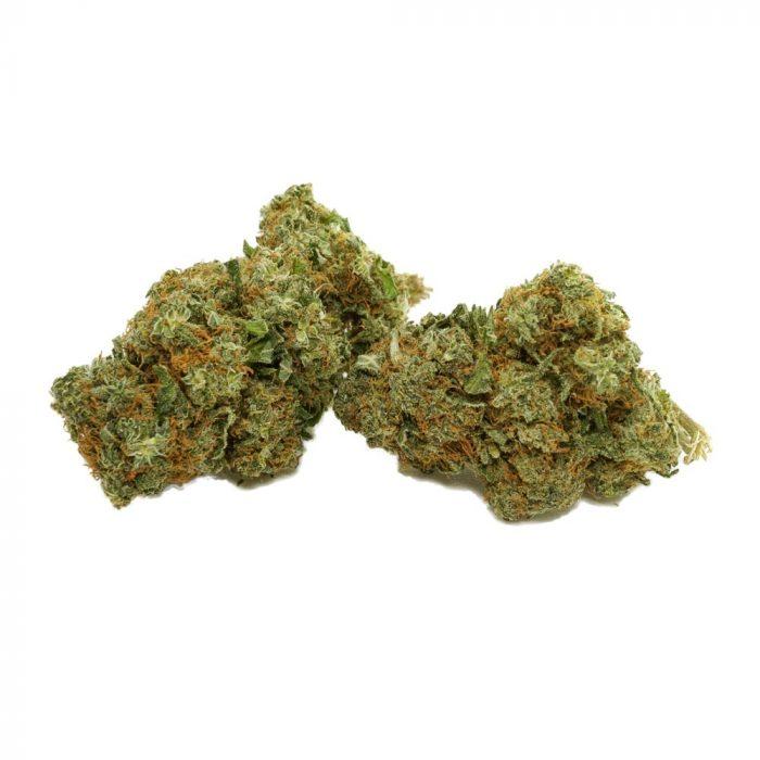 candy-kush | Buy Candy Kush weed online