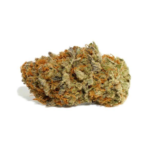 tiger-berry-strain | Buy weed online