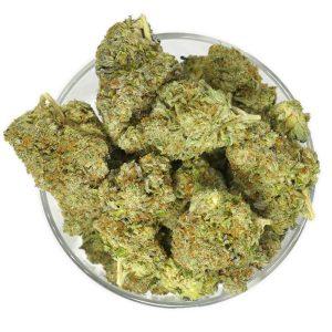 Buy-Pink-Man-Goo-Weed
