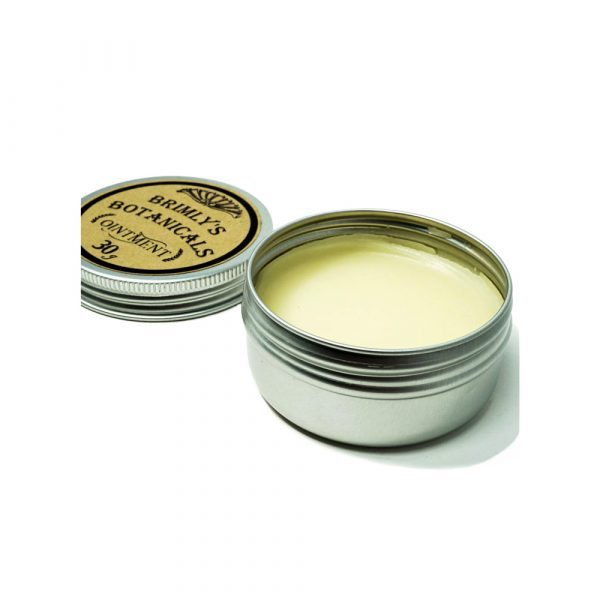 CBD Topical Cream 1000x1000