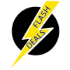 cheapweed-flash-deals
