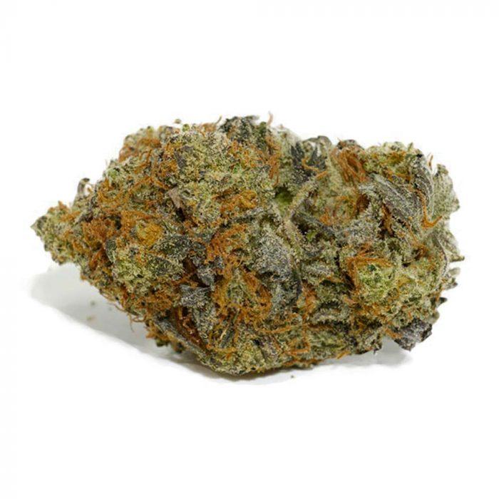 kush mints strain | Buy Kush Mints in Canada