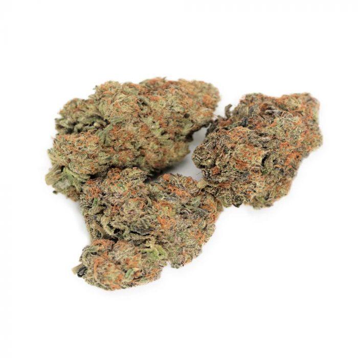 wedding cake strain | Purchase marijuana online at Weed-Deals