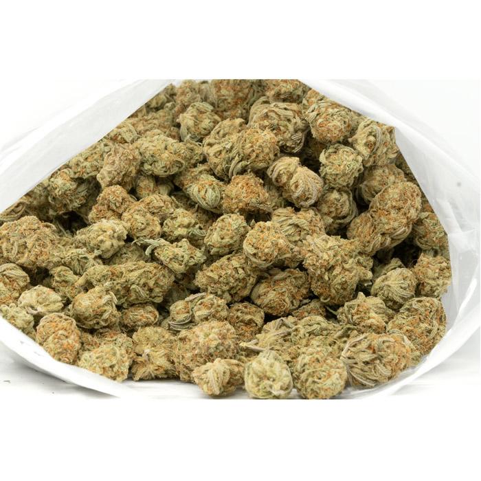 Platinum-Blackberry-Marijuana-Buds
