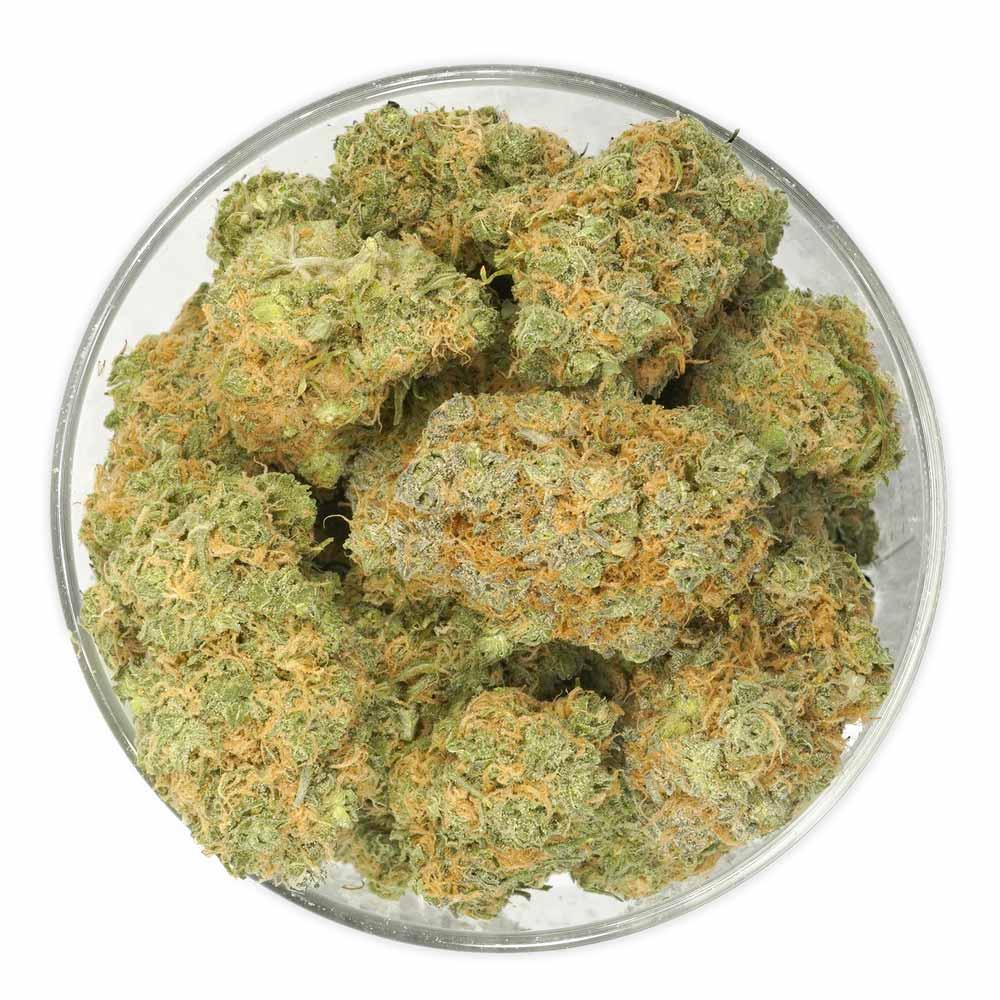 Bulk-Pink-Starburt-Weed